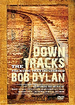 down-the-tracks-dvd